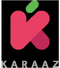 KARAAZ